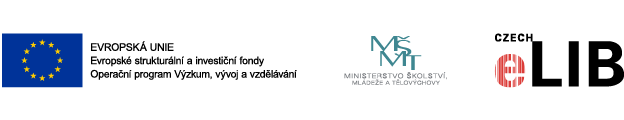 logolink OPVVV
